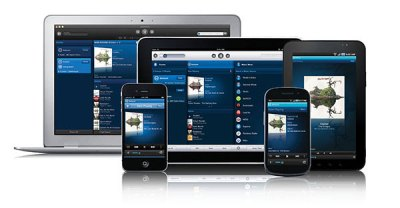 IDC: Tablet Shipments Forecast to Top Total PC Shipments in the 4Q2013 and Annually by 2015