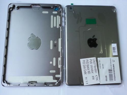 ipad-mini-2-gray-back-cover-ori-new-02-500x375