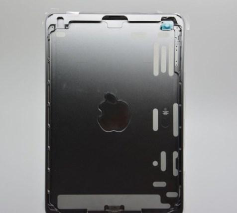 ipad-mini-2-gray-back-cover-ori-new-10-500x450