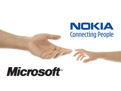 Microsoft to Acquires Nokia for US 7.2 Billion Dollars