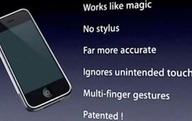 Steve-Jobs-iPhone-patented-