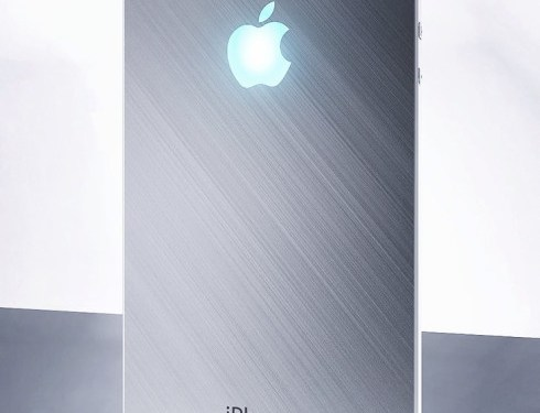 """Japanese Newspaper Suggests That Apple will release """"iPhone 6"""" in September With 4.7-inch and 5.5 inch Displays"""