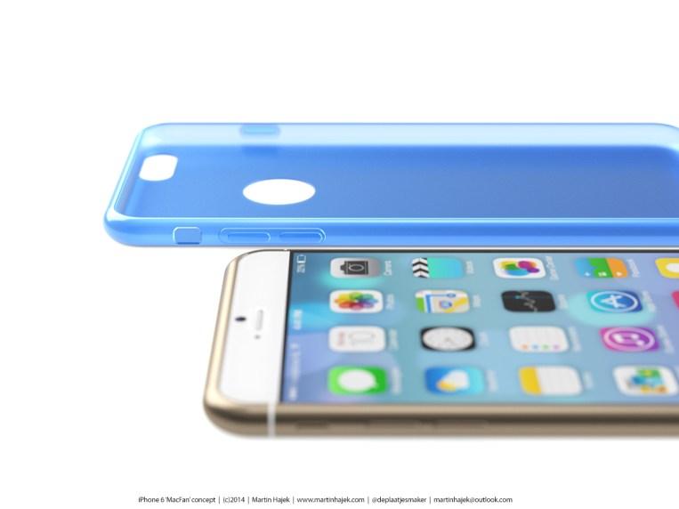 iPhone-6-Coque-Concept-02