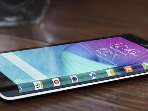 Gizmodo: New S6 and S6 Edge Have 56 Applications Pre-installed