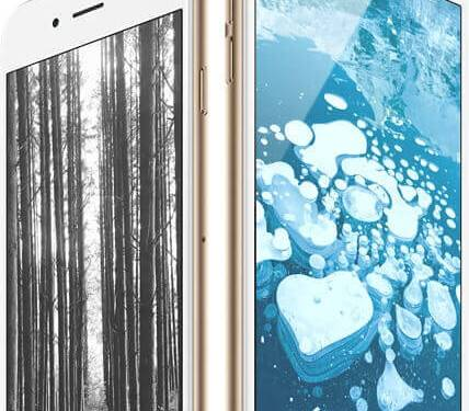iPhone 6s Expected To Be Thinner And Lighter; Production Starts Next Month (RUMOUR)