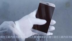 video-iphone-7-proto-02