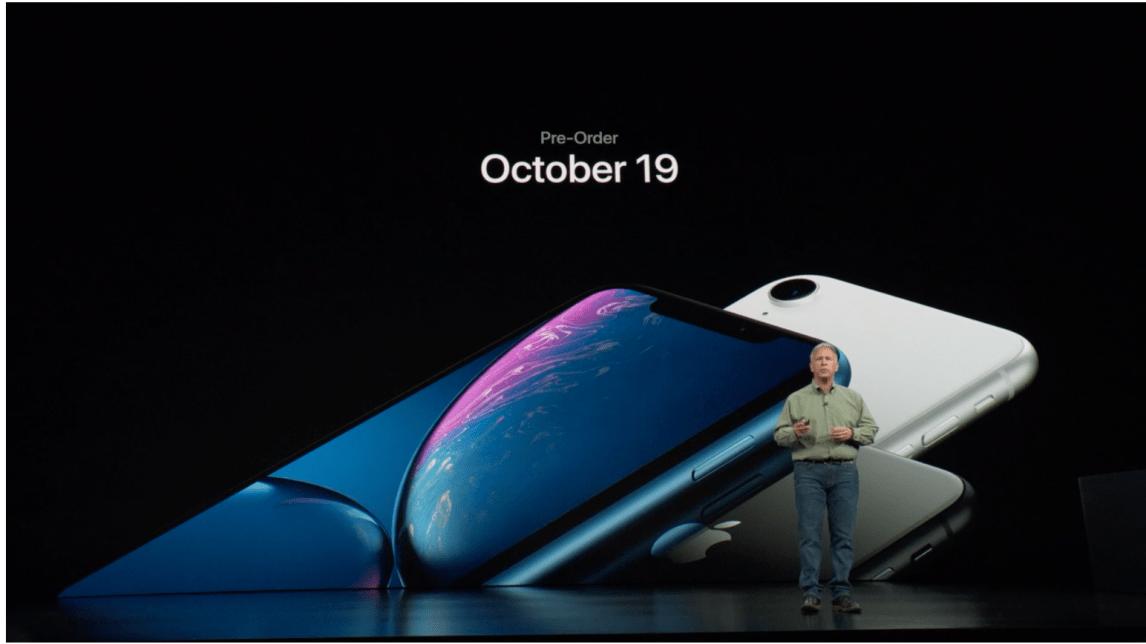 Screenshot 2018-09-12 at 19.39.57