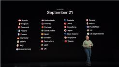 Screenshot 2018-09-12 at 19.40.46