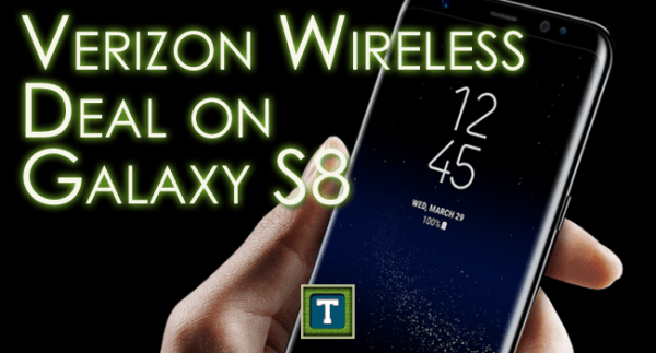 Verizon-Wireless-Deal-on-Samsung-Galaxy-S8
