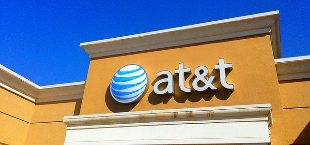 AT&T's New Unlimited Deals Will Satisfy Your Binge Watching Sessions