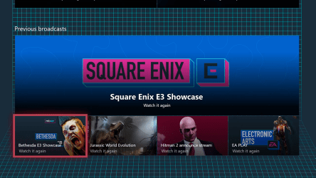 E3-2018-Watch-On-Xbox-One