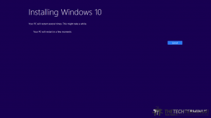 upgrade-to-windows-10-today (13)