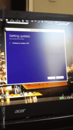 windows-10-review (3)