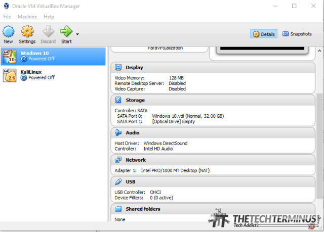virtualbox-resize-disk (3)