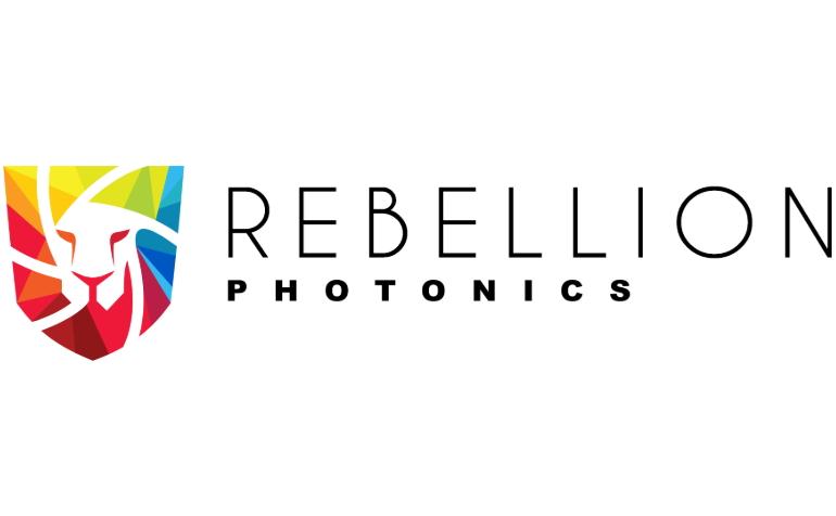 Rebellion Photonics