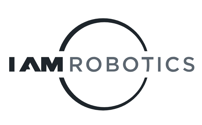 2019 Best Tech Startups in Pennsylvania