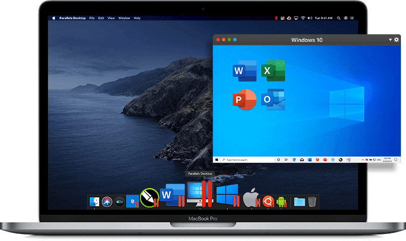 11 Best Free Virtual Machine Software in 2020 » The Tech Vibes