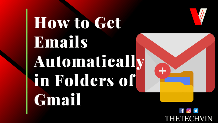 how to create new label in gmail mobile app
