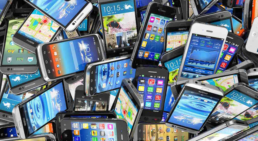 Smartphone help