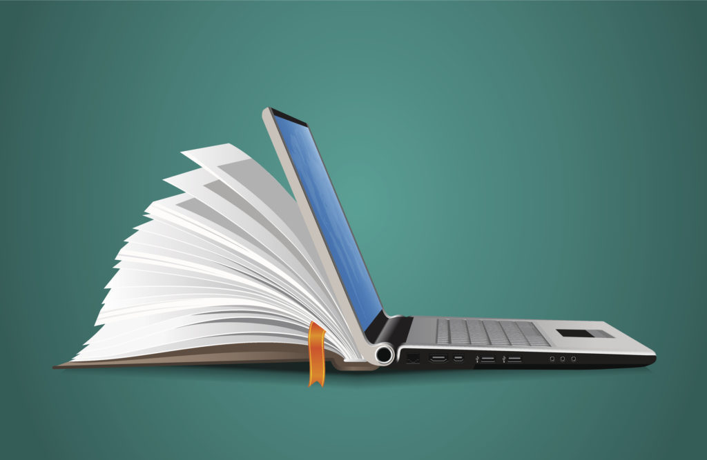 Digital Literacy and aging