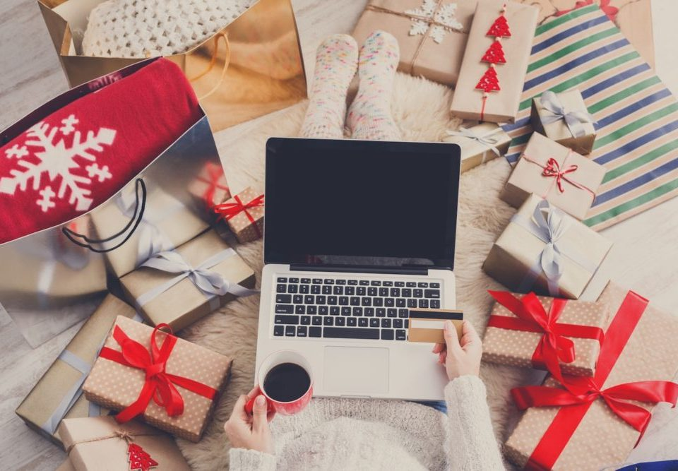 holiday tech gift ideas