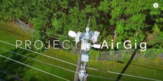 1-10meet-project-airgig-from-att-att-youtube