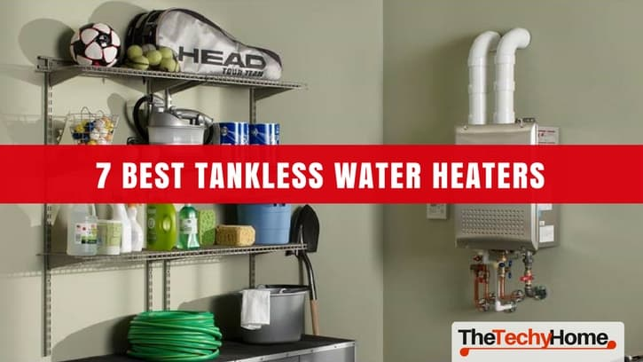Image Result For Whats A Water Heater
