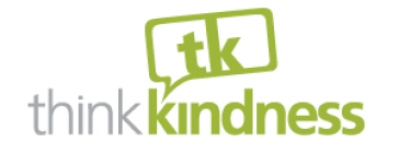 ThinkKindness_Small