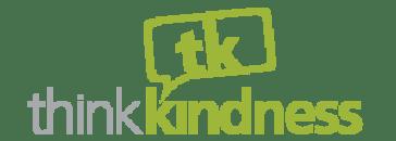 ThinkKindness_Small