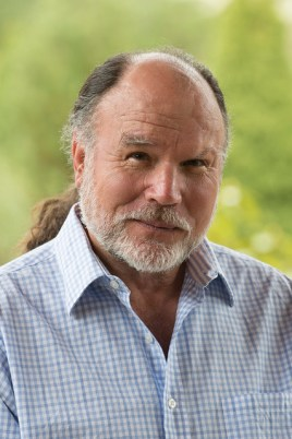 Guy Finley