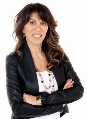 Ingrid Kelada