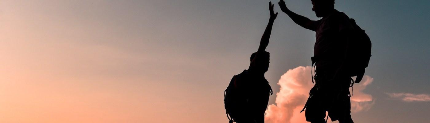 Overcoming Depression by Dr  Steve G  Jones ⋆ The Teen Mentor™