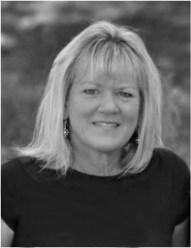 Kathy picard the teen mentor.jpg