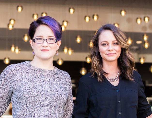 Meleah-and-Elise-the-teen-mentor.jpg