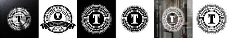 badge-banner