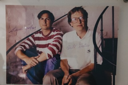steve jobs bill gates the teen mentor.jpg