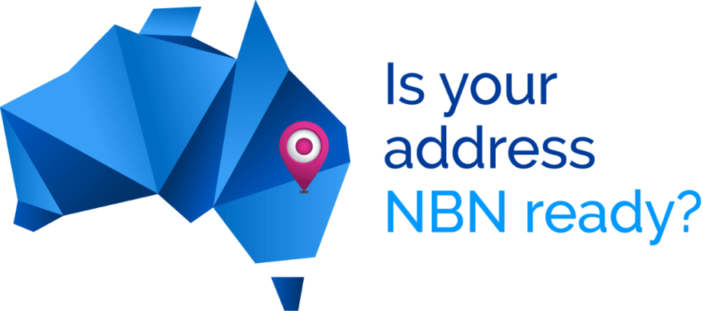 No Lock In NBN Contracts with The Telco Spot!