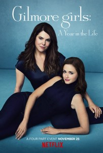 gilmoregirls_1sht_girls_us