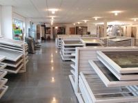 Floor Tile Dealers | Tile Design Ideas