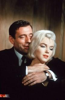 Make Love 1960 Visuals Telltale Mind