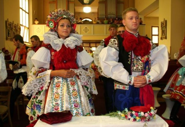 czech dating culture Dating culture in czech republic the country has won 14 gold medals in plus 49 as czechoslovakia and five gold medals plus two as czechoslovakia in.