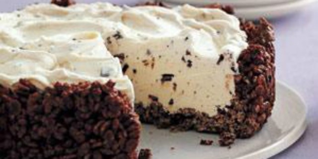 "<a href=""http://www.realsimple.com/food-recipes/browse-all-recipes/mint-chip-ice-cream-pie"">realsimple.com</a>"