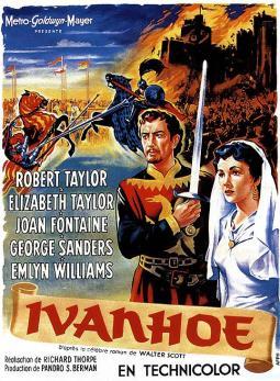 ivanhoe-movie-poster-copy