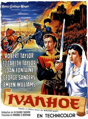 ivanhoe-movie-poster-copy