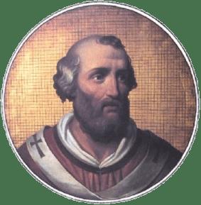 John XII