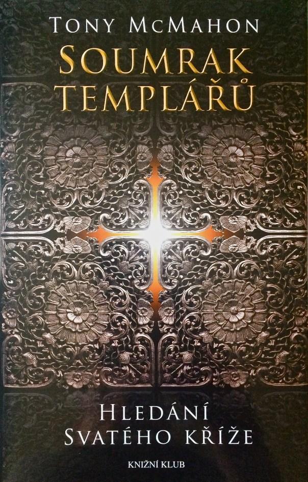 Soumrak templářů