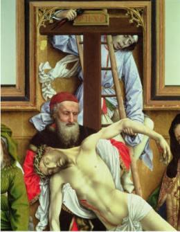 JOSEPH-TAKES-BODY