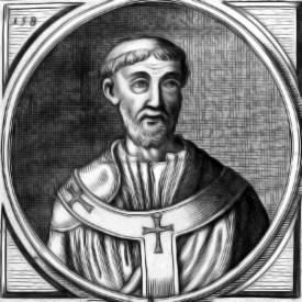 Pope-Urban-II