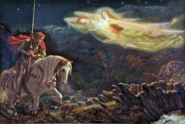640px-arthur_hughes_-_sir_galahad_-_the_quest_for_the_holy_grail