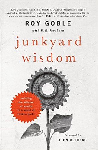junkyard-wisdom